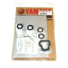 Yamaha 63D-W0001-21 Lower Unit Gasket Kit